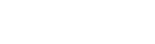 Andrea Bianco – Artista Scultore – Bolzano Retina Logo