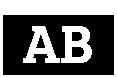 Andrea Bianco – Artista Scultore – Bolzano Mobile Retina Logo