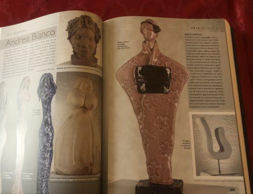 Recensione su catalogo Mondadori
